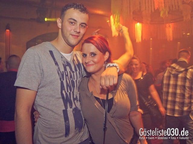 https://www.gaesteliste030.de/Partyfoto #37 Soda Berlin vom 13.07.2012