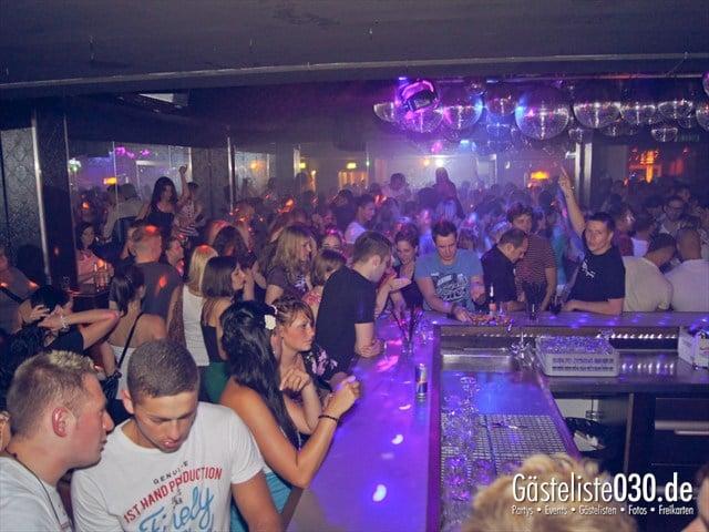 https://www.gaesteliste030.de/Partyfoto #59 Soda Berlin vom 13.07.2012