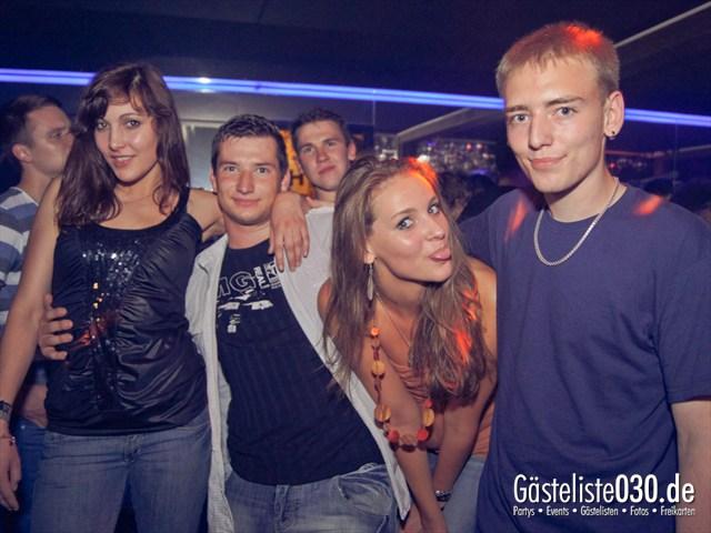 https://www.gaesteliste030.de/Partyfoto #57 Soda Berlin vom 13.07.2012
