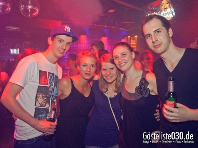 https://www.gaesteliste030.de/Partyfoto #90 Soda Berlin vom 13.07.2012