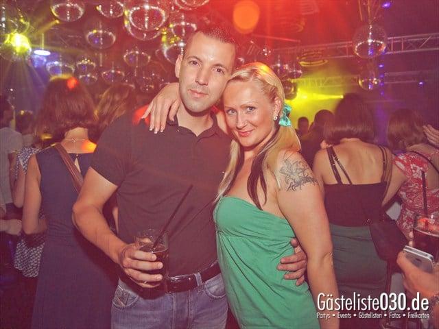 https://www.gaesteliste030.de/Partyfoto #63 Soda Berlin vom 13.07.2012
