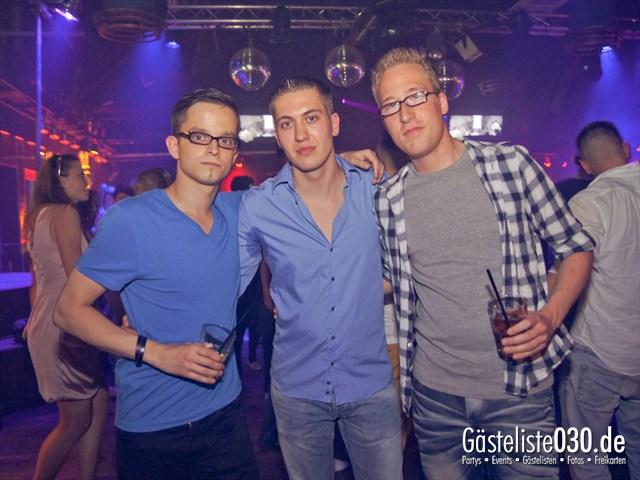 https://www.gaesteliste030.de/Partyfoto #76 Soda Berlin vom 13.07.2012