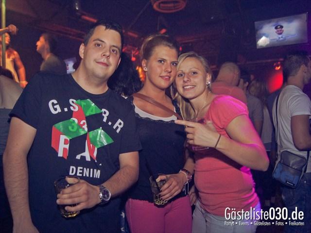https://www.gaesteliste030.de/Partyfoto #16 Soda Berlin vom 13.07.2012