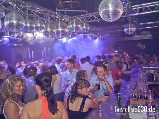 https://www.gaesteliste030.de/Partyfoto #23 Soda Berlin vom 13.07.2012