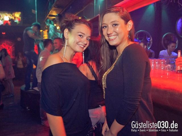 https://www.gaesteliste030.de/Partyfoto #9 Soda Berlin vom 13.07.2012