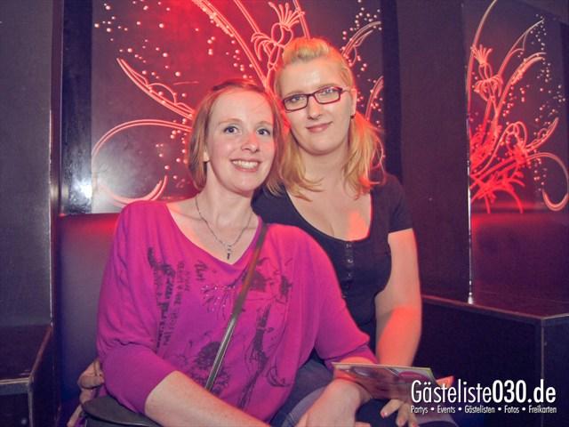 https://www.gaesteliste030.de/Partyfoto #77 Soda Berlin vom 13.07.2012