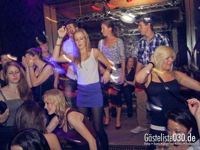 https://www.gaesteliste030.de/Partyfoto #50 Soda Berlin vom 13.07.2012
