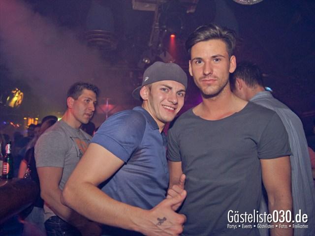 https://www.gaesteliste030.de/Partyfoto #123 Soda Berlin vom 13.07.2012