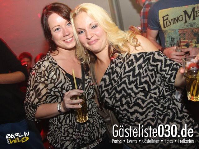 https://www.gaesteliste030.de/Partyfoto #43 E4 Berlin vom 08.09.2012