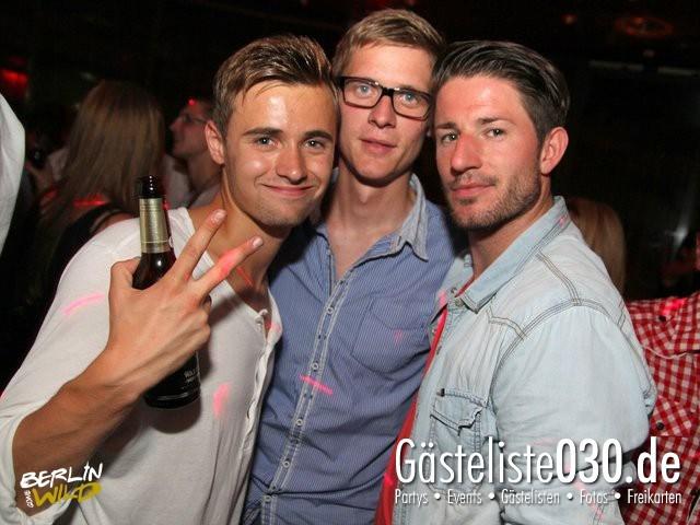 https://www.gaesteliste030.de/Partyfoto #29 E4 Berlin vom 08.09.2012