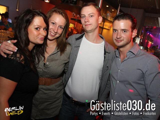 https://www.gaesteliste030.de/Partyfoto #38 E4 Berlin vom 08.09.2012