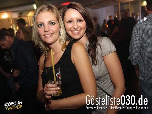 https://www.gaesteliste030.de/Partyfoto #62 E4 Berlin vom 08.09.2012