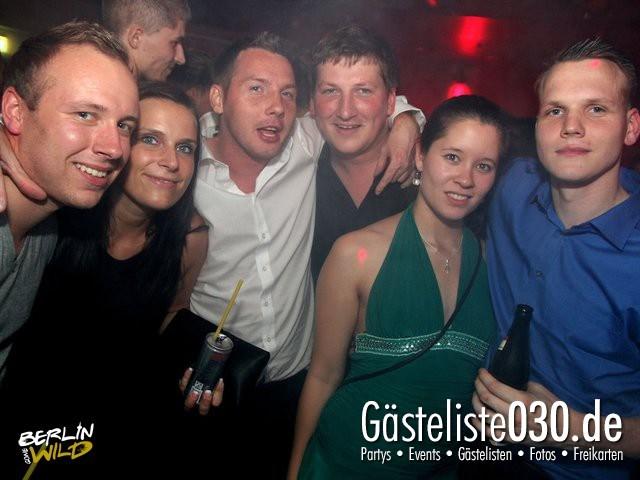 https://www.gaesteliste030.de/Partyfoto #28 E4 Berlin vom 08.09.2012