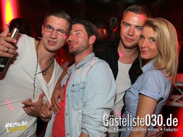 https://www.gaesteliste030.de/Partyfoto #31 E4 Berlin vom 08.09.2012