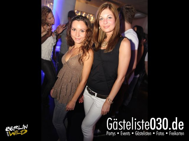 https://www.gaesteliste030.de/Partyfoto #64 E4 Berlin vom 08.09.2012