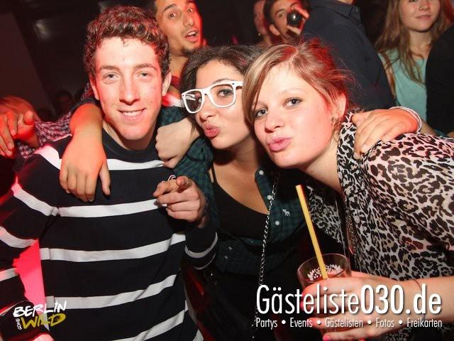 https://www.gaesteliste030.de/Partyfoto #66 E4 Berlin vom 08.09.2012
