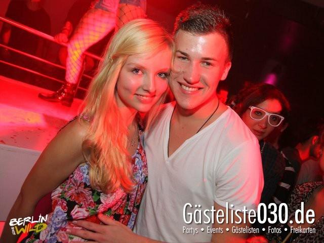 https://www.gaesteliste030.de/Partyfoto #51 E4 Berlin vom 08.09.2012