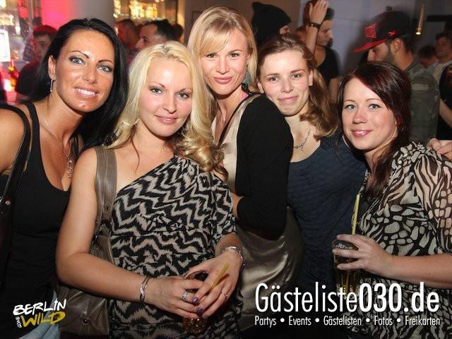 https://www.gaesteliste030.de/Partyfoto #23 E4 Berlin vom 08.09.2012