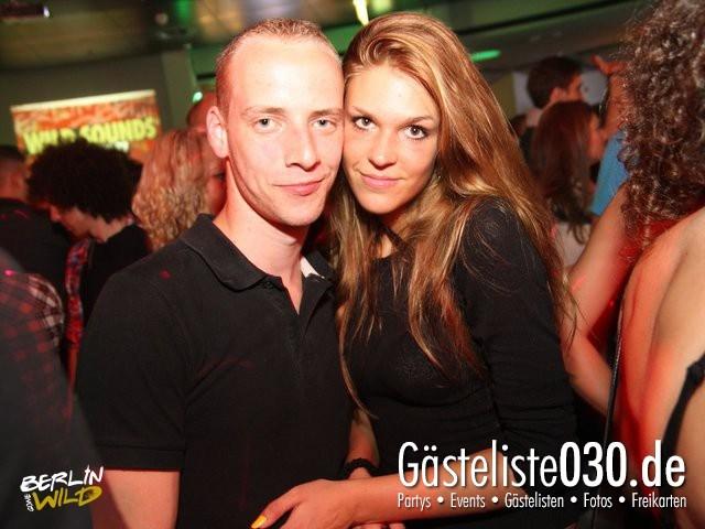 https://www.gaesteliste030.de/Partyfoto #50 E4 Berlin vom 08.09.2012