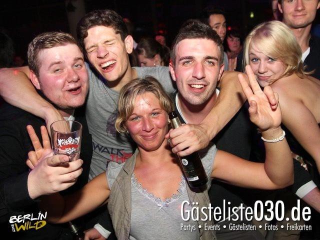 https://www.gaesteliste030.de/Partyfoto #34 E4 Berlin vom 08.09.2012