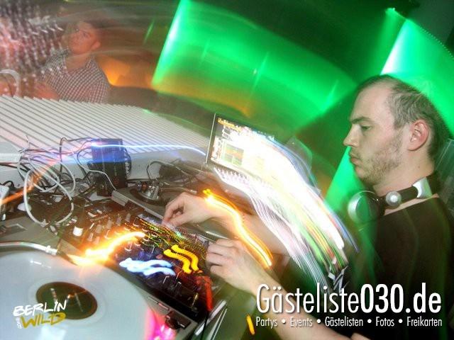 https://www.gaesteliste030.de/Partyfoto #55 E4 Berlin vom 08.09.2012