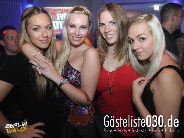 https://www.gaesteliste030.de/Partyfoto #6 E4 Berlin vom 08.09.2012