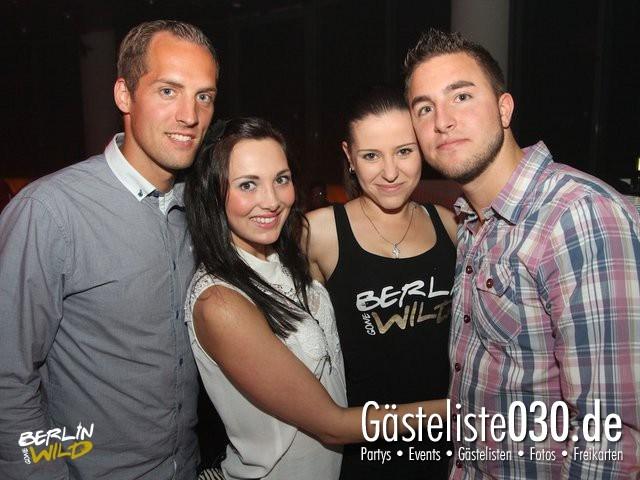 https://www.gaesteliste030.de/Partyfoto #8 E4 Berlin vom 08.09.2012