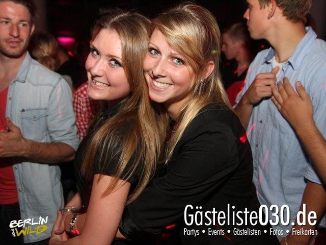 https://www.gaesteliste030.de/Partyfoto #27 E4 Berlin vom 08.09.2012