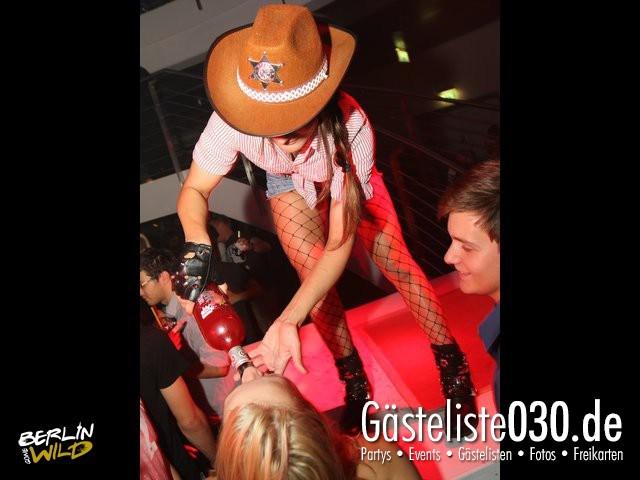 https://www.gaesteliste030.de/Partyfoto #46 E4 Berlin vom 08.09.2012