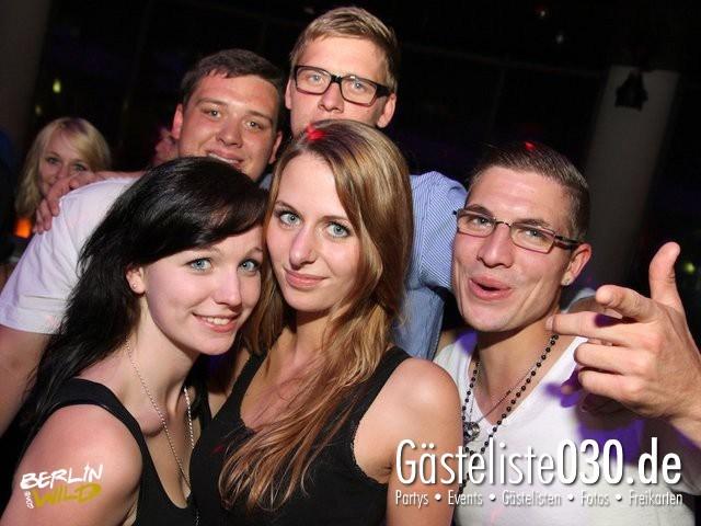 https://www.gaesteliste030.de/Partyfoto #33 E4 Berlin vom 08.09.2012