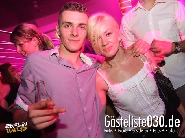 https://www.gaesteliste030.de/Partyfoto #60 E4 Berlin vom 08.09.2012