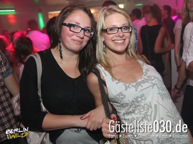 https://www.gaesteliste030.de/Partyfoto #10 E4 Berlin vom 08.09.2012