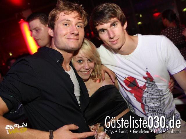 https://www.gaesteliste030.de/Partyfoto #35 E4 Berlin vom 08.09.2012