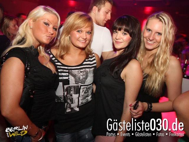https://www.gaesteliste030.de/Partyfoto #40 E4 Berlin vom 08.09.2012