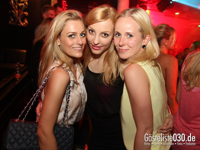 https://www.gaesteliste030.de/Partyfoto #25 Maxxim Berlin vom 26.07.2012