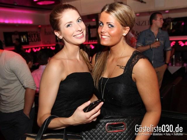 https://www.gaesteliste030.de/Partyfoto #5 Maxxim Berlin vom 26.07.2012