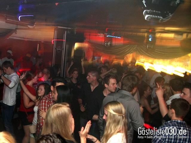 https://www.gaesteliste030.de/Partyfoto #27 Maxxim Berlin vom 26.07.2012