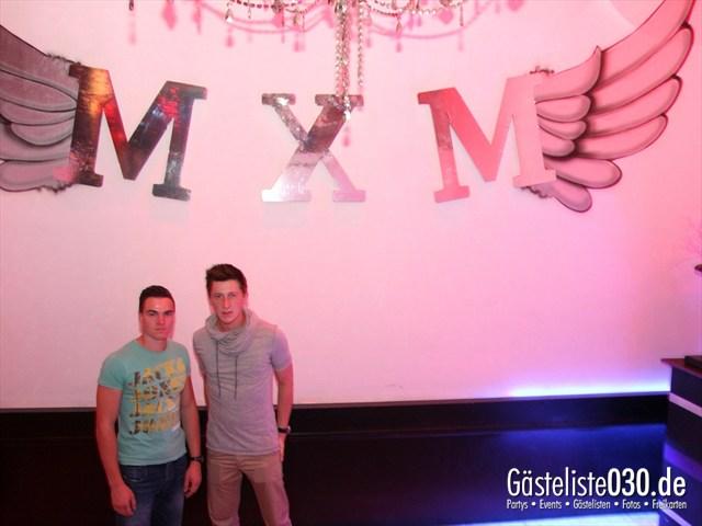 https://www.gaesteliste030.de/Partyfoto #35 Maxxim Berlin vom 26.07.2012