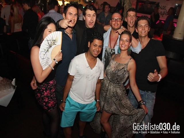 https://www.gaesteliste030.de/Partyfoto #49 Maxxim Berlin vom 26.07.2012
