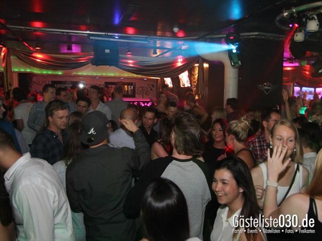https://www.gaesteliste030.de/Partyfoto #2 Maxxim Berlin vom 26.07.2012