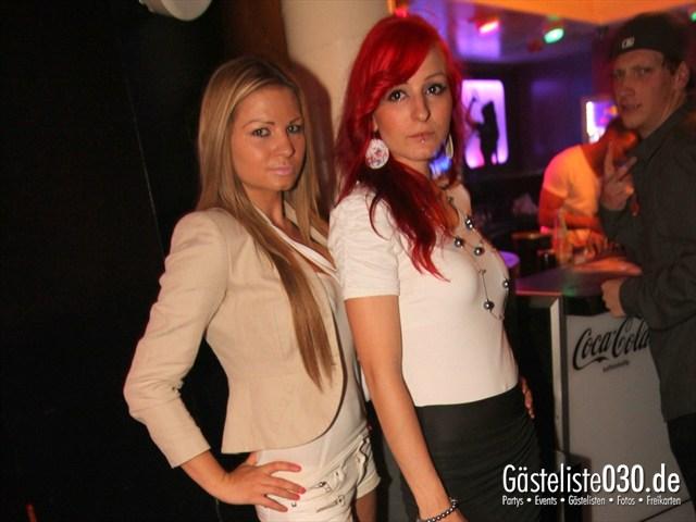 https://www.gaesteliste030.de/Partyfoto #39 Maxxim Berlin vom 26.07.2012