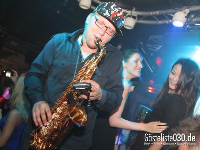 https://www.gaesteliste030.de/Partyfoto #3 Maxxim Berlin vom 26.07.2012