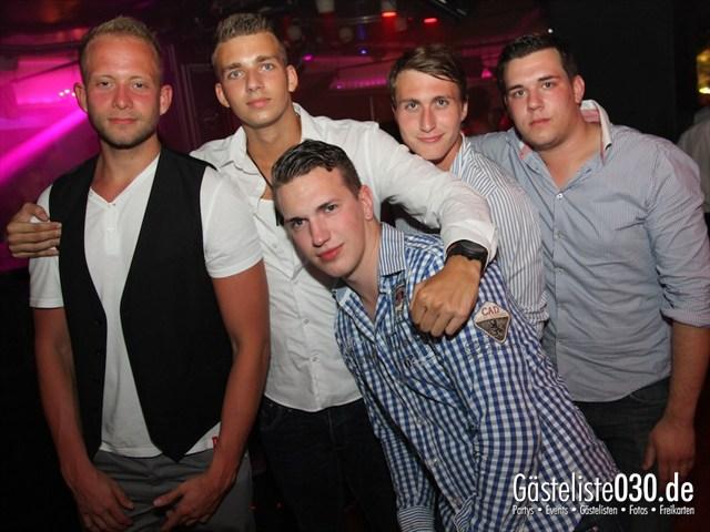 https://www.gaesteliste030.de/Partyfoto #12 Maxxim Berlin vom 26.07.2012