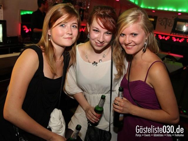 https://www.gaesteliste030.de/Partyfoto #24 Maxxim Berlin vom 26.07.2012