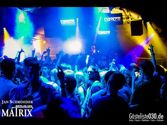 https://www.gaesteliste030.de/Partyfoto #64 Matrix Berlin vom 24.07.2013