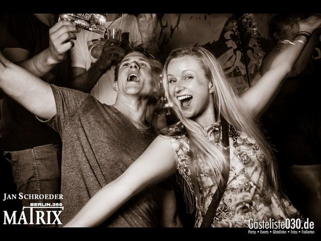 https://www.gaesteliste030.de/Partyfoto #65 Matrix Berlin vom 24.07.2013