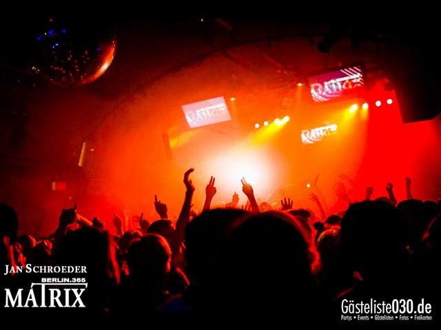 https://www.gaesteliste030.de/Partyfoto #82 Matrix Berlin vom 24.07.2013