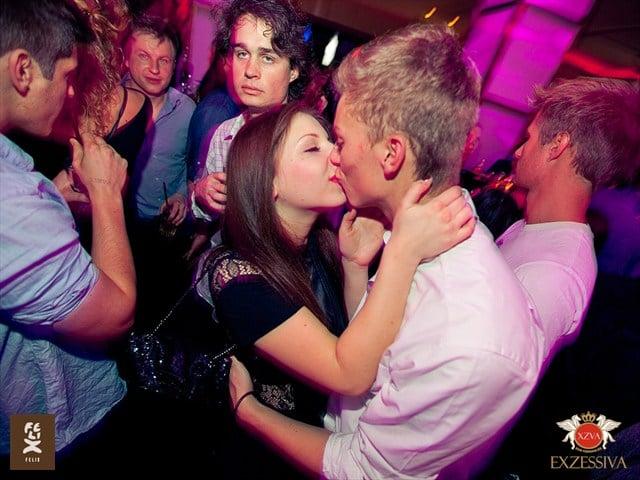 https://www.gaesteliste030.de/Partyfoto #104 Felix Berlin vom 01.12.2012