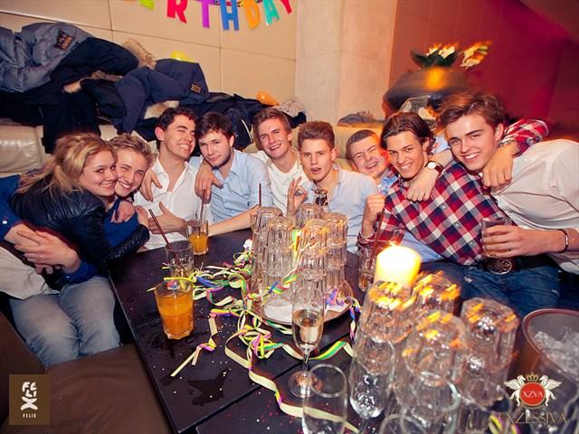 https://www.gaesteliste030.de/Partyfoto #56 Felix Berlin vom 01.12.2012