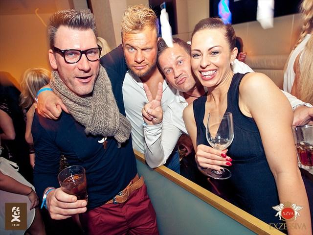 https://www.gaesteliste030.de/Partyfoto #18 Felix Berlin vom 01.12.2012